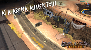 2a_arena