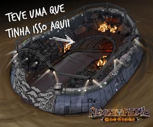 4a_arena
