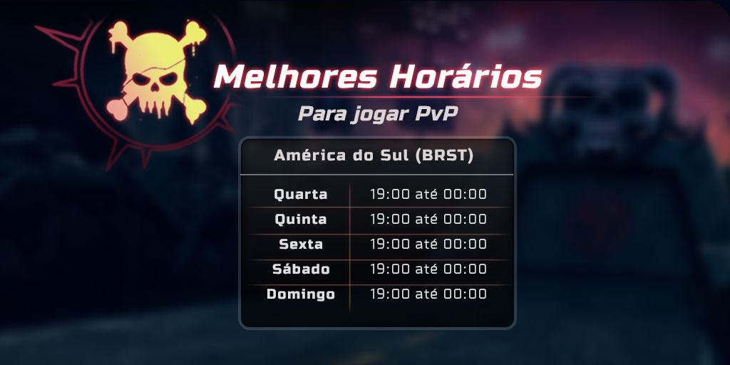 horarios-twitter_pt
