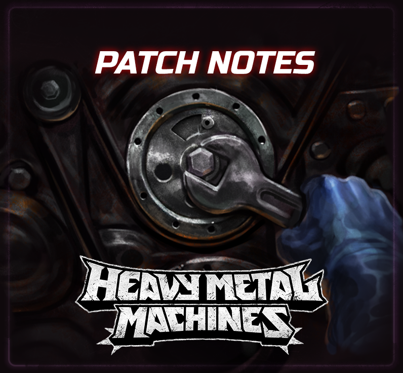 Patch Notes.png