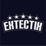 eXtectiX