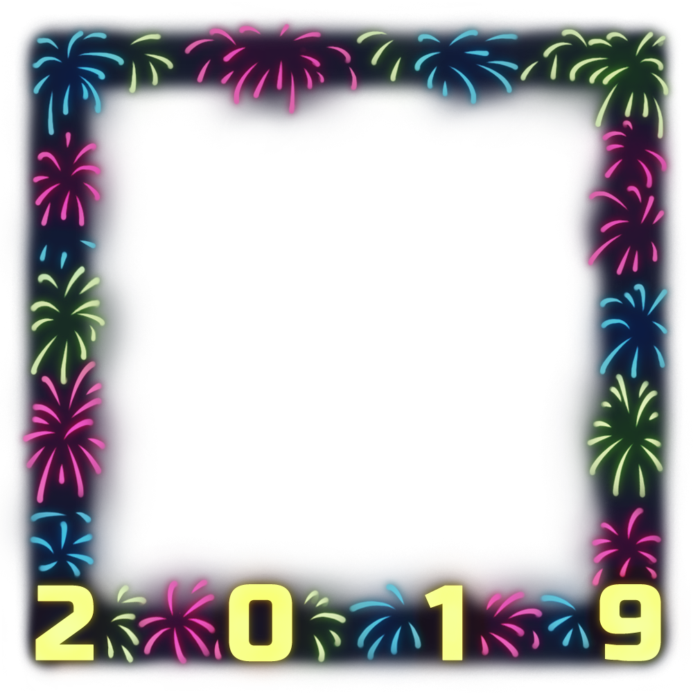 square_new_year.png
