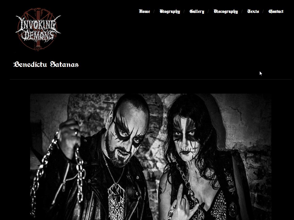 2019-07-23 09_02_22-Invoking Demons - Old School Black Metal.png