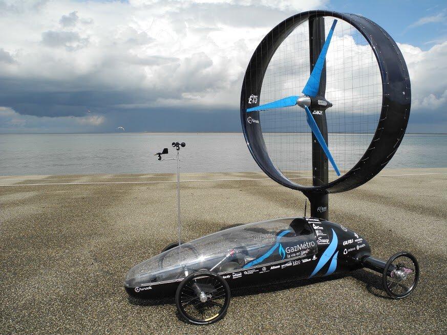 Whirlwind machine..jpg
