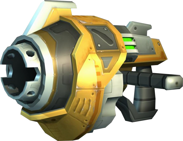 4260-magma-cannon-2488.png