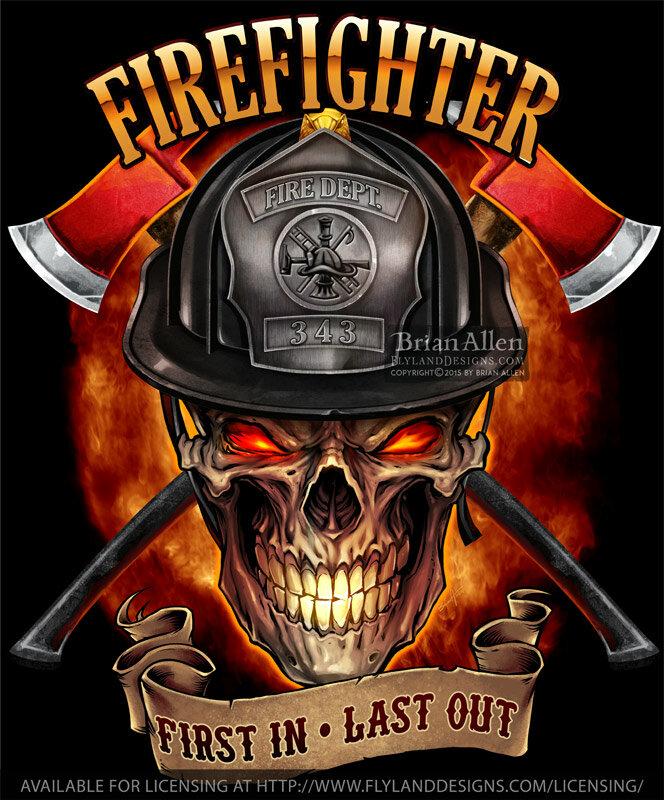 Fire_Fighter_Skull-Licensing.jpg