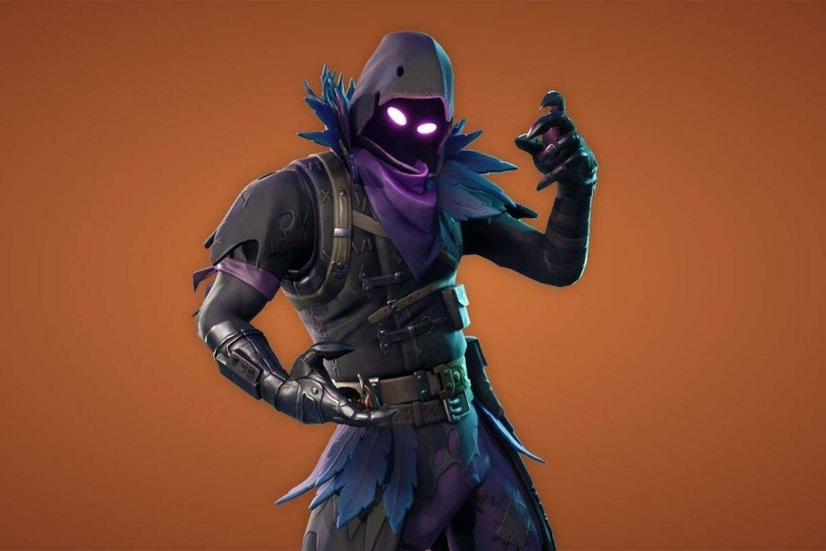 Raven Lord pilot..jpg