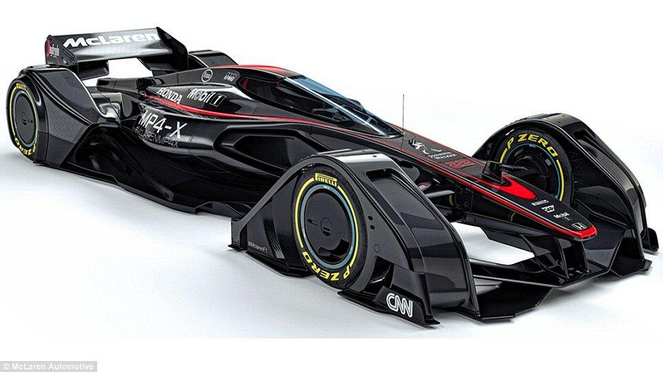 2F04CBB800000578-3344162-McLaren_have_unveiled_their_incredible_concept_vehicle_the_futur-m-51_1449145402243.jpg