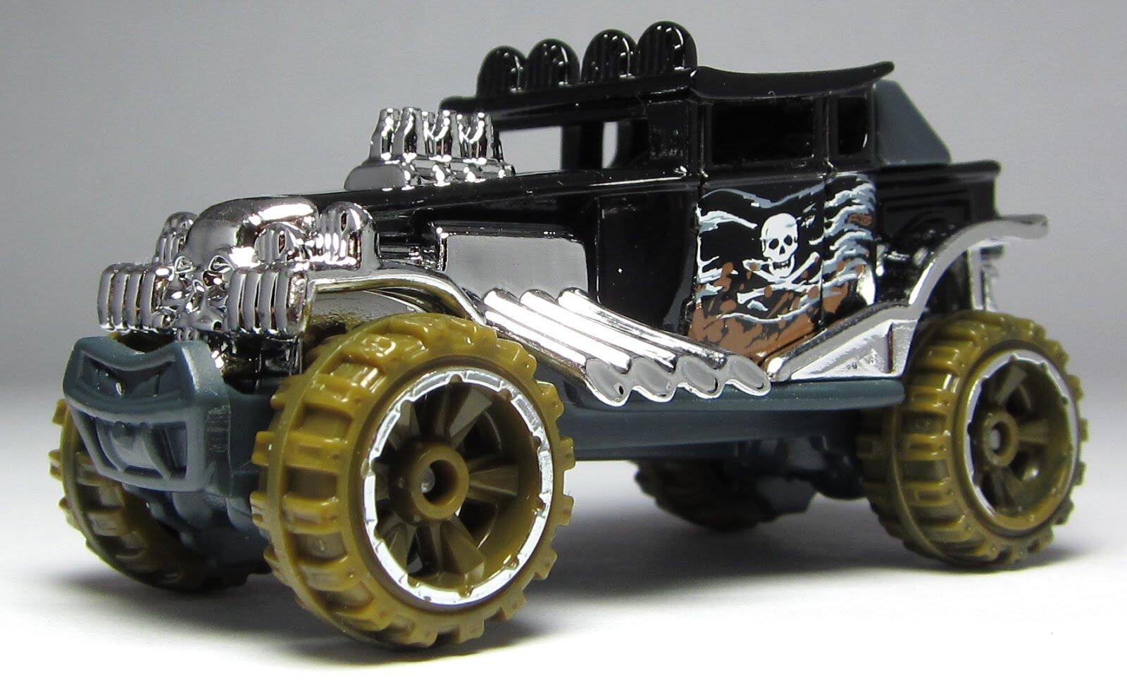 Metal Reaper machine.jpg