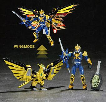 Thunder_Ryukendo_Eagle.jpg.9a26a2e417be8af8894df144d866a9f1.jpg