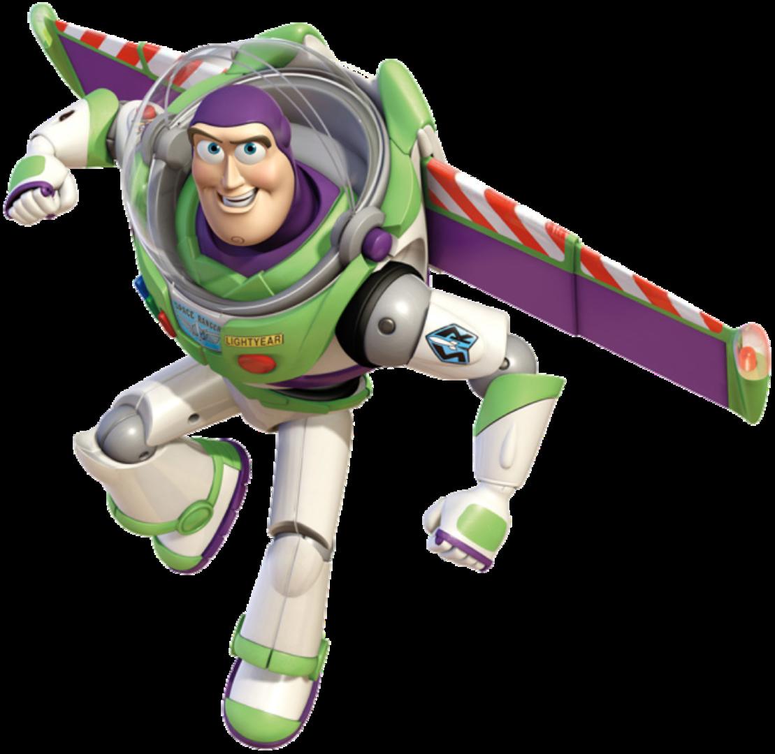 Astroblast pilot..png
