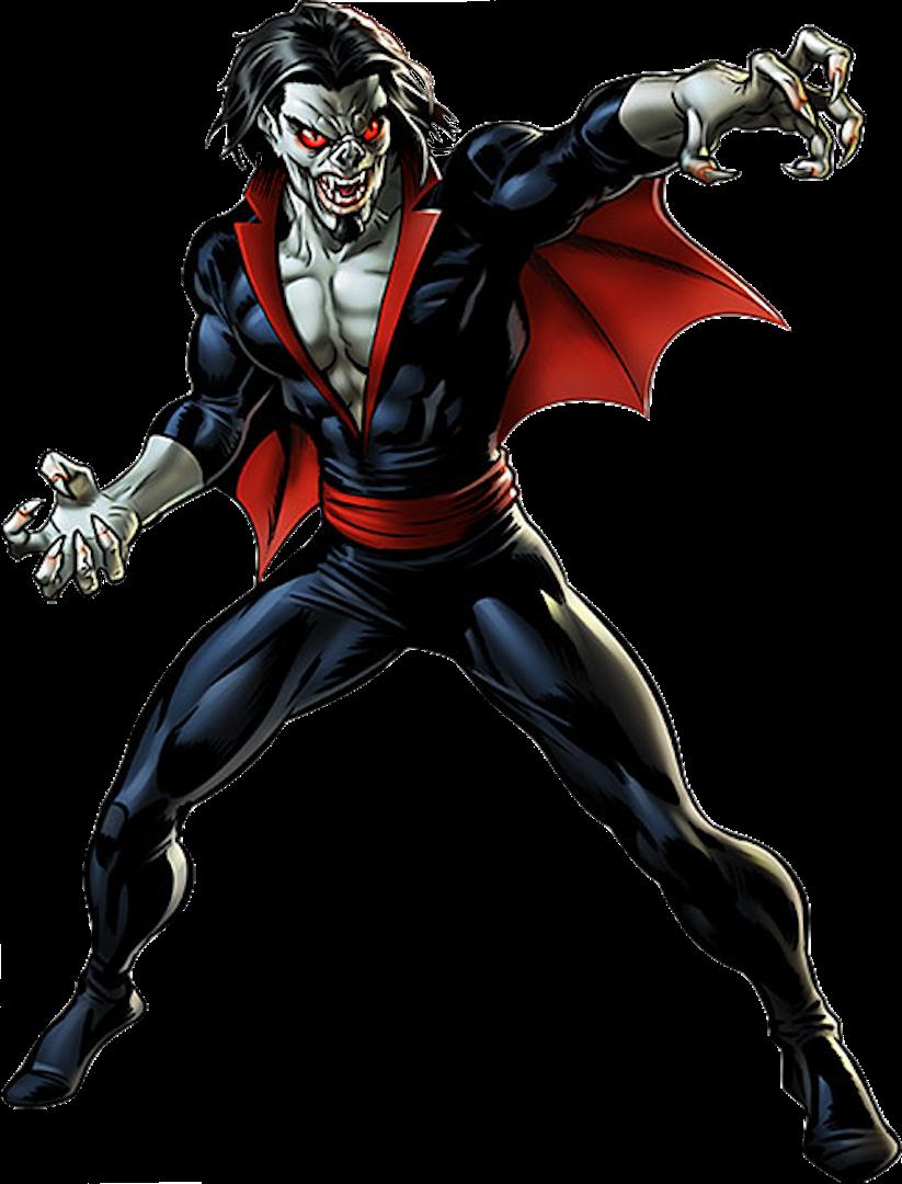 Morbius_MC_TR_HiRez.png