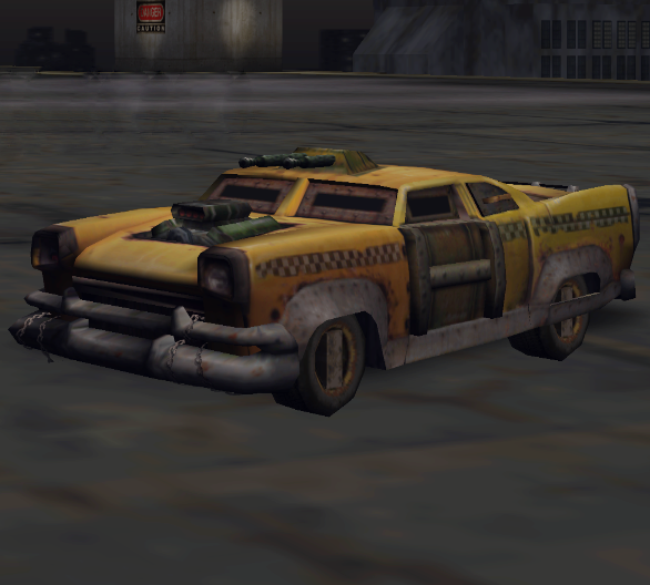 Taxicab 47 Z machine..png