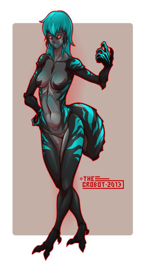Dark Widow pilot..png