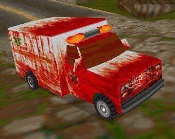 Nurse Bloodlust machine..jpg