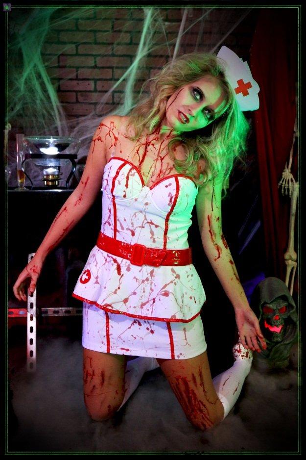 scary-sexy-nurse-halloween-costume.jpg