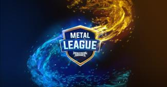 Metal League 9 Recap 1