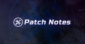 Scheduled Maintenance and Patch Notes 10/09/2020