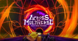 Across the Multiverse – Season 10 Lore – Act 3