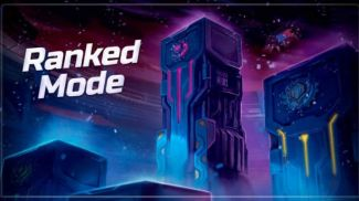 Ranked Mode: the competition has reached the next level! - Ranked mode brings a new level of competition to the game