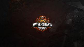 Kolej ve Üniversite Ligi -