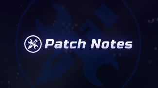 Scheduled Maintenance and Patch Notes 14/07/2020 -
