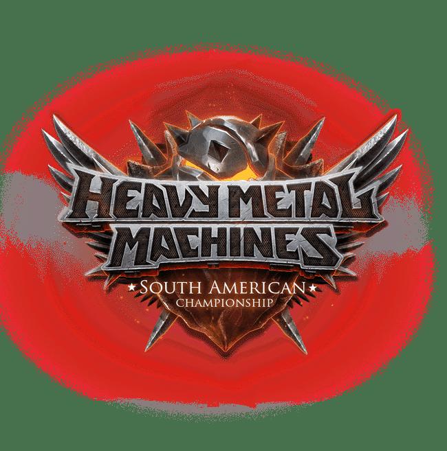 Güney Amerika Şampiyonası – Ekim/2017